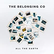 All The Earth (Live)