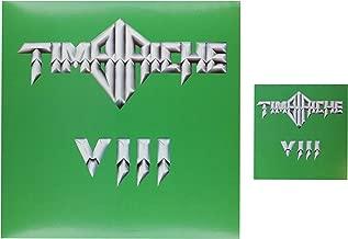 Timbiriche 8 (Vinilo - LP)