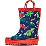 Top 10 Best Rain Boots of 2020