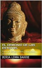 El Demonio de las Estepas.: Vida de Gengis Khan, emperador mongol. (Forjadores de la Historia nº 1)