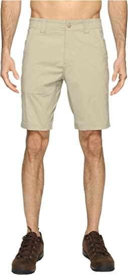 Everyday Traveler Shorts
