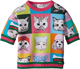 Sweatshirt 503955X9O25 (Infant)