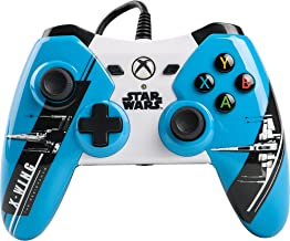 Best lego star wars pc xbox controller Reviews