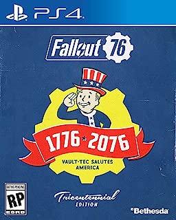 Best tricentennial edition fallout 76 Reviews