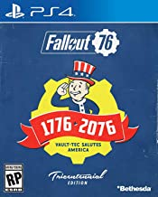 fallout 4 for switch