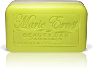 Best dudu soap before and after Reviews