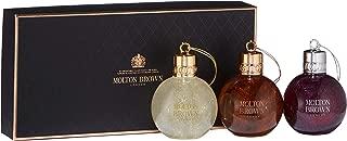 Molton Brown Molton Brown Festive Bauble Gift Set, 2.5 fl. oz.