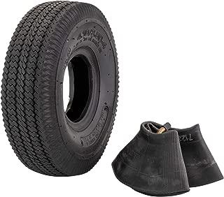 Best 4.10 3.50 x 4 tire Reviews