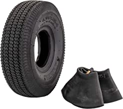 Best 410 350 4 tire Reviews