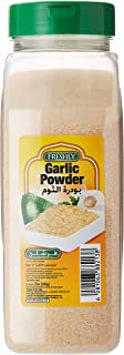 Freshly Garlic Powder, 680g