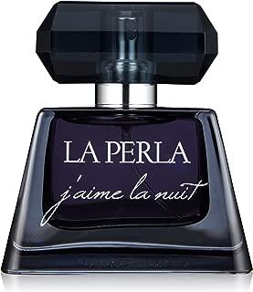 Best la perla perfume classic Reviews