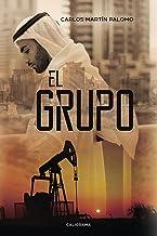 El grupo (Spanish Edition)