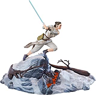 Hasbro Collectibles - Star Wars The Black Series Centerpiece Rey