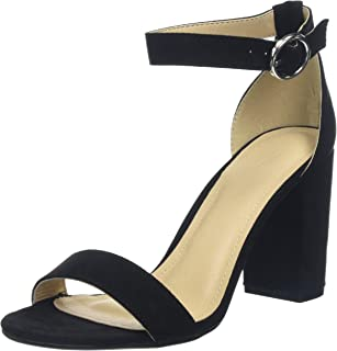 chaussure femme shoes