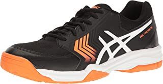 Men's Gel-Dedicate 5 Tennis Shoe