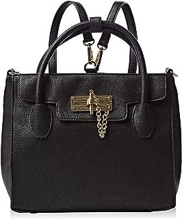Aldo Fashion Backpack for Women - Black