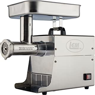 lem meat grinder for sale