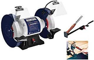 Woodturner's Sharpening Kit