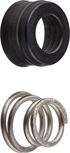 Delta Faucet RP4993, Black,Small
