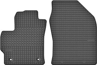 Suchergebnis Auf Für Toyota Corolla Fußmatten Matten Teppiche Auto Motorrad
