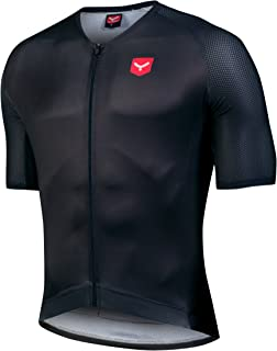 0ba984173dbc Amazon.es: TAYMORY: Ropa