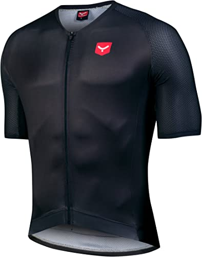 TAYMORY Pluton B203Maillot Homme