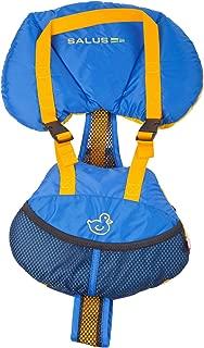 Best infant hydroprene life jacket Reviews