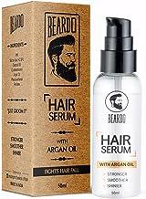 Beardo Hair Serum, 50ml