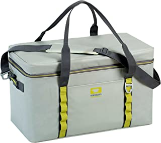Best mountainsmith the six pack cooler Reviews