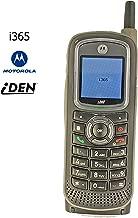 i365 Motorola IDEN Unlocked Cell Phone Bundle