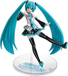 Best hatsune miku project diva outfits Reviews
