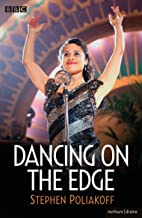 Best dancing on the edge 2013 Reviews