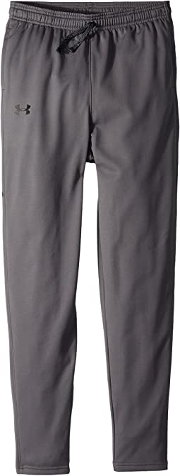 Brawler Tapered Pants (Big Kids)
