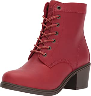 Kodiak Women's Claire Ankle Boot