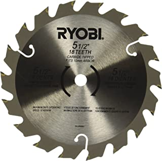 Ryobi 6797329 Circular Saw Blade - D150 x 1.5MM
