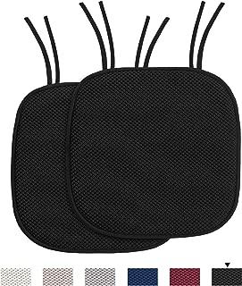 Best 16x16 outdoor chair pads Reviews
