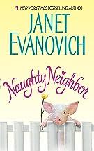 Naughty Neighbor (English Edition)