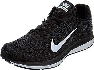 Unidos Estados Nike Nike Zapatillas Estados Unidos Comprar Zapatillas Comprar 8mNvw0On