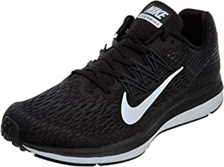 air zoom vomero 13 running shoe