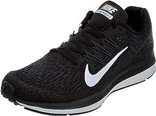 Men's Zoom Winflo Running Shoe