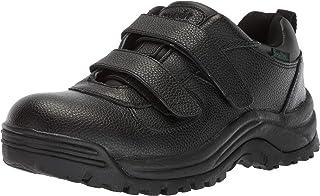 Propét Men's Cliff Walker Low Strap Ankle Boot