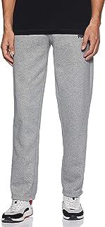 Puma ESS Pants For Men