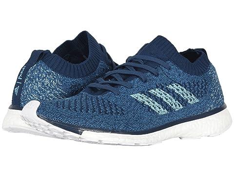 sports shoes 2e38f f875a adidas AdiZero Prime LTD
