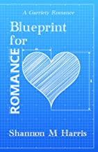 Blueprint for Romance: A Garriety Romance (English Edition)