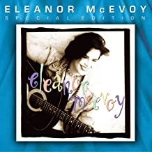 Mejor Eleanor Mcevoy Albums de 2020 - Mejor valorados y revisados