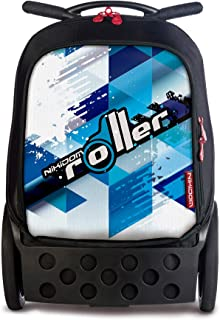 Troller Cool Blue