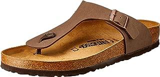 Birkenstock Australia Women's Gizeh Sandals