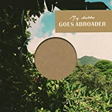 Best my bubba goes abroader Reviews