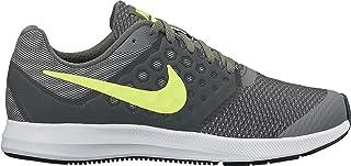 Nike Boy's Downshifter 7 (Gs) Running Shoes