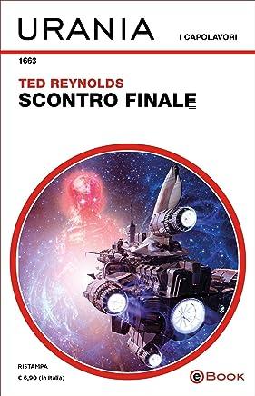 Scontro finale (Urania)